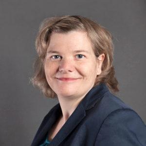 Dr. Uta Kletzing